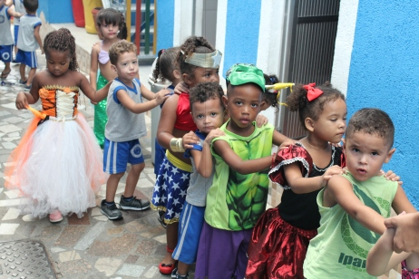 Carnaval IPPCAMI 003