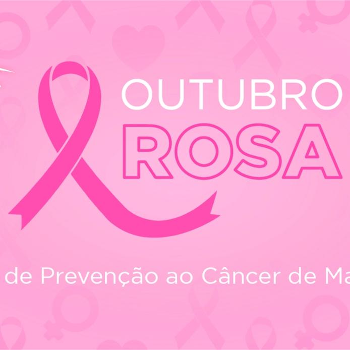 capa outubro rosa